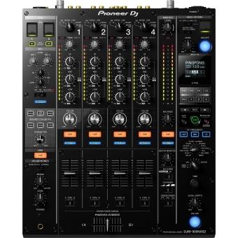 Mixer DJM-900NXS2