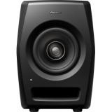Monitor Studio RM-05