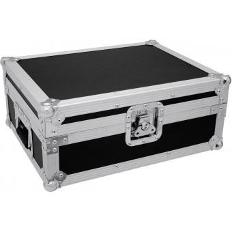 ROADINGER Mixer Case DJM-800