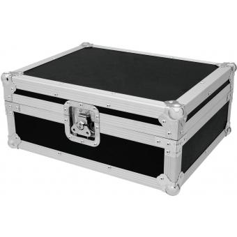 ROADINGER Mixer Case DJM-800 #3