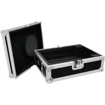 ROADINGER Mixer Case DJM-800 #4