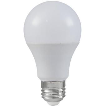 OMNILUX LED A60 230V 3W E-27 white 3200K