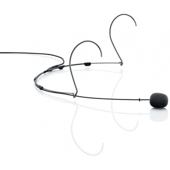 4088 Directional Headset Microphone