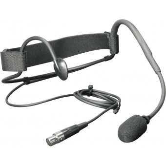 Headset profesional pt.aerobic LD Systems