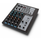 Mixer LD Systems 6 canale VIBZ6