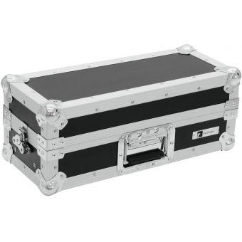 ROADINGER Mixer Case Pro MCA-19-N, 3U, black #8