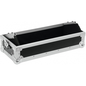 ROADINGER Mixer Case Pro MCA-19-N, 3U, black #3