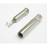 Conector jack mama 6.3mm REAN by Neutrik