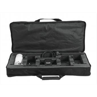 EUROLITE SB-4C softbag with charger #3