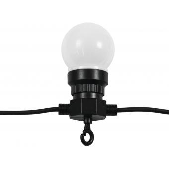 EUROLITE LED BL-20 G50 Belt Light Chain #2