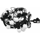 EUROLITE LED BL-20 G50 Belt Light Chain
