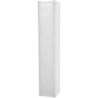 EUROPALMS Truss Cover 200cm white