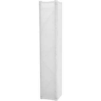 EUROPALMS Truss Cover 300cm white