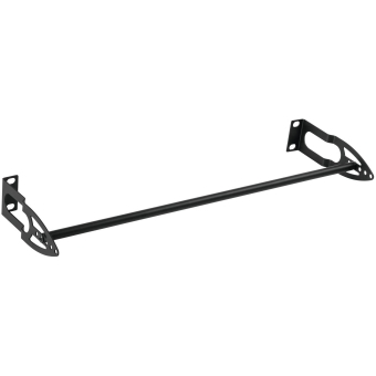 ACCESSORY Cable Tie Bar Kit 1U #2