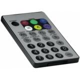 EUROLITE IR-9 Remote Control