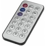 EUROLITE IR-10 Remote Control