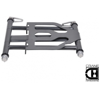 Stativ laptop Crane Pro CV3 #2