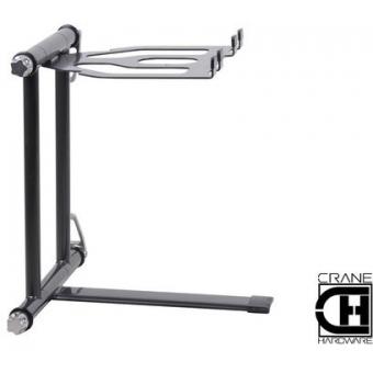 Stativ laptop Crane Pro CV3 #3