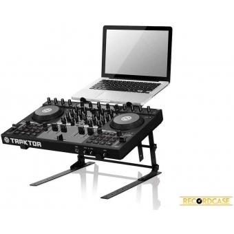 Stativ controller Recordcase #2