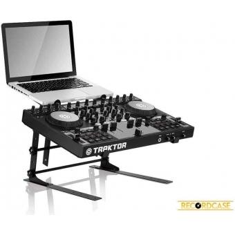 Stativ controller Recordcase #3