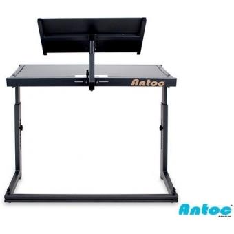 Antoc DJ-Stand Disco DJS-33 #4
