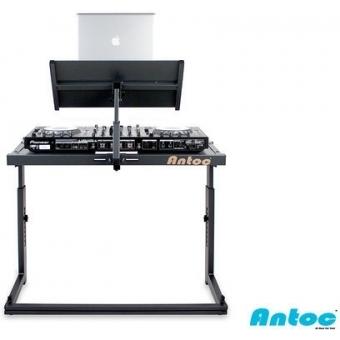Antoc DJ-Stand Disco DJS-33 #5