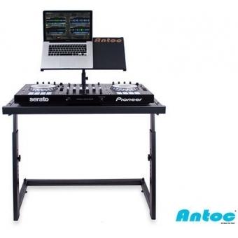 Antoc DJ-Stand Disco DJS-33 #6