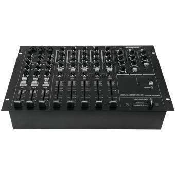 OMNITRONIC CM-5300 Club Mixer #5