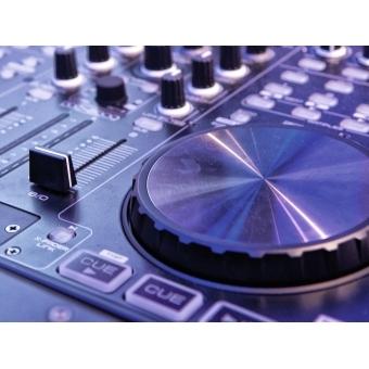 OMNITRONIC CM-5300 Club Mixer #14