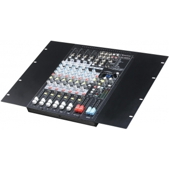 OMNITRONIC LMC-1422FX USB Mixing Console #2