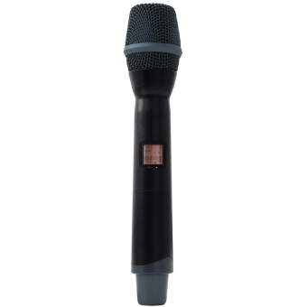 RELACART H-31 Microphone for HR-31S system #2