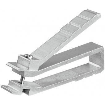 ACCESSORY Tool for Cage Nuts