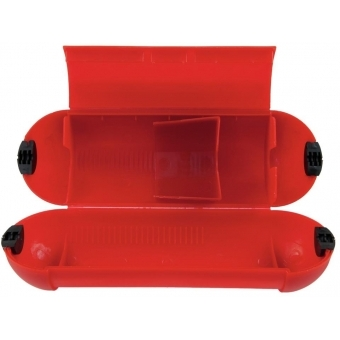 OMNITRONIC Weather-Proof Protection Box outdoor #3