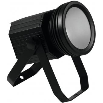 EUROLITE LED PML-80 COB RGB 80W Spot/Wash #2