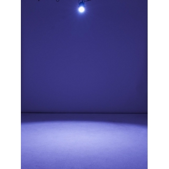 EUROLITE LED PML-80 COB RGB 80W Spot/Wash #4