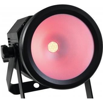 EUROLITE LED PML-80 COB RGB 80W Spot/Wash #10