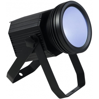 EUROLITE LED PML-80 COB RGB 80W Spot/Wash #11