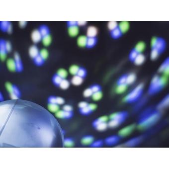 EUROLITE AKKU BEK-10 Kaleidoscope tc #4