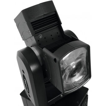 EUROLITE LED MFX-1 Beam Effect #4