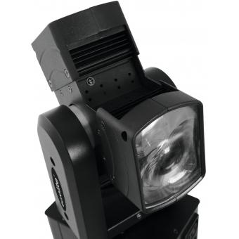 EUROLITE LED MFX-1 Beam Effect #4