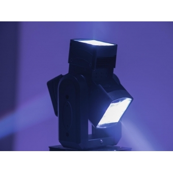 EUROLITE LED MFX-1 Beam Effect #5