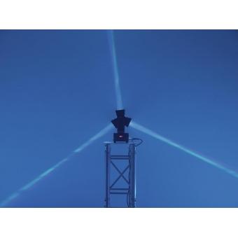 EUROLITE LED MFX-1 Beam Effect #6