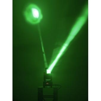 EUROLITE LED MFX-1 Beam Effect #8