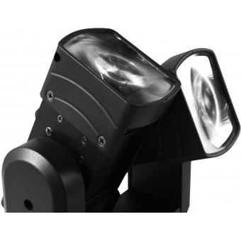 EUROLITE LED MFX-2 Beam Effect #4