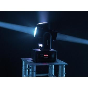 EUROLITE LED MFX-2 Beam Effect #6