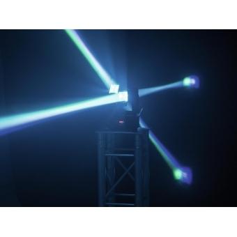 EUROLITE LED MFX-2 Beam Effect #7