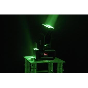 EUROLITE LED MFX-2 Beam Effect #9