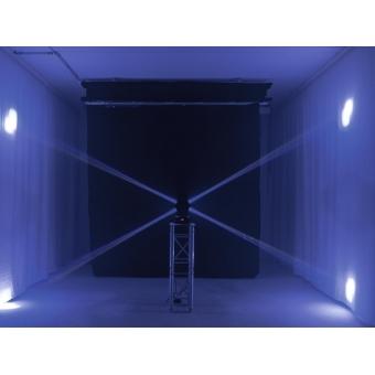 EUROLITE LED MFX-2 Beam Effect #11