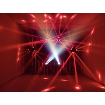 EUROLITE LED MFX-2 Beam Effect #29