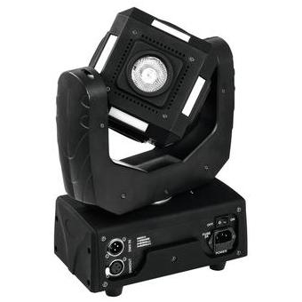 EUROLITE LED MFX-3 Action Cube #2